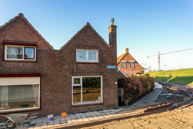 Bekijk foto 2 van Dijkstraat 1