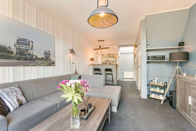 Bekijk foto 6 van Dijkstraat 1