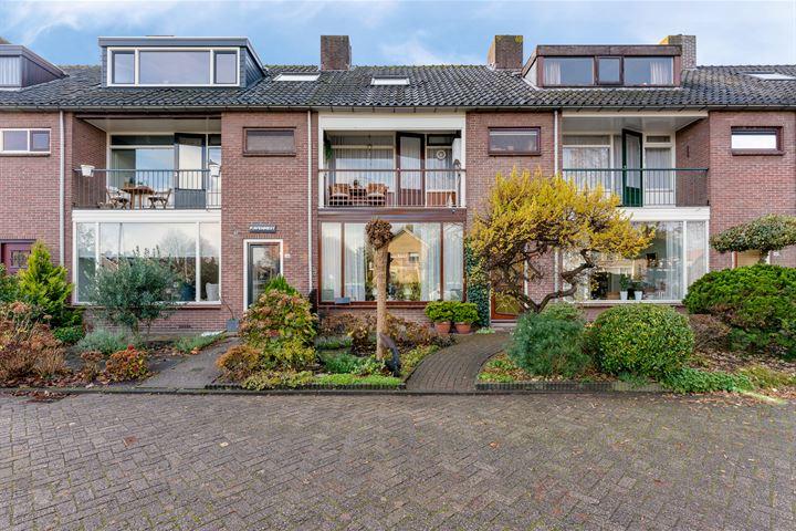 Graaf Willemlaan 112
