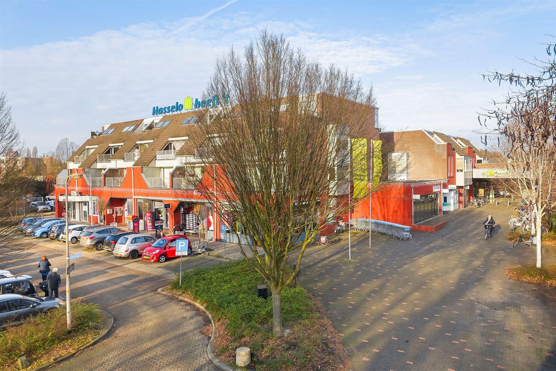 View photo 1 of Willem van Otterloostraat 63 b