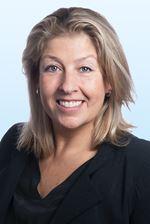 Pauline Geerts (Vastgoedadviseur)