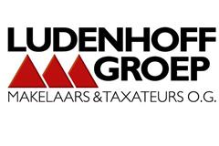 Ludenhoff Groep Utrecht