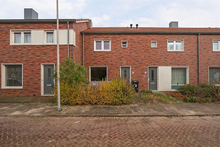 Dr Ariensstraat 19