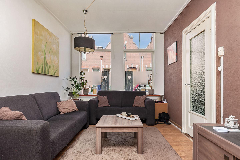 View photo 5 of Oranjestraat 40