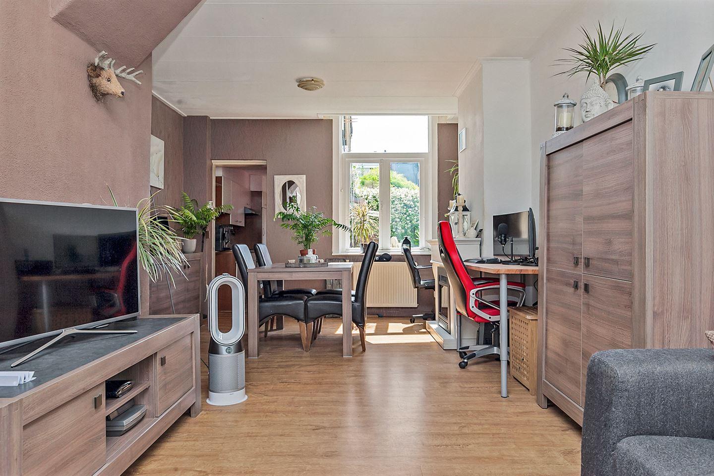 View photo 6 of Oranjestraat 40