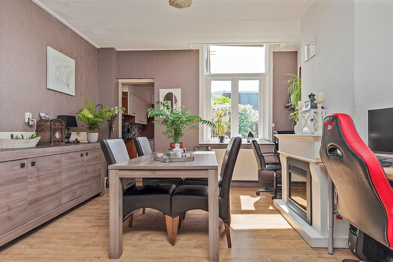 View photo 7 of Oranjestraat 40