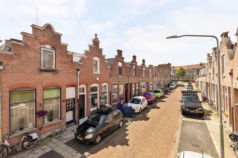 View photo 3 of Oranjestraat 40