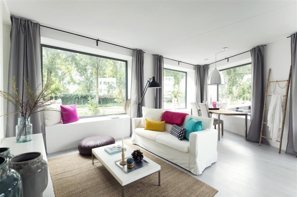Bekijk foto 2 van Pierre Lallementstraat 850