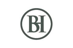 BrouwersHonselaarMakelaars