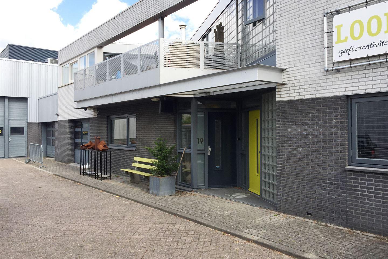 View photo 2 of Theemsweg 17 - 19