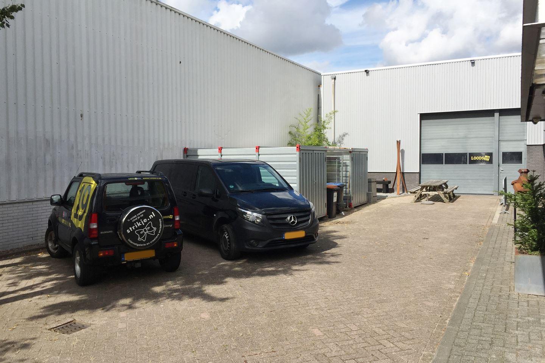 View photo 4 of Theemsweg 17 - 19