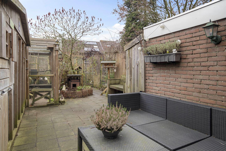 Bekijk foto 5 van Van Bentheimhof 63