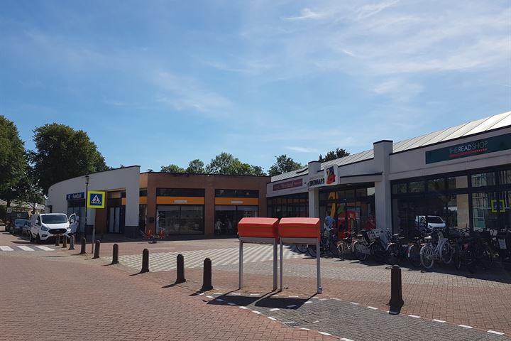 Plevierenlaan 39, Vinkeveen
