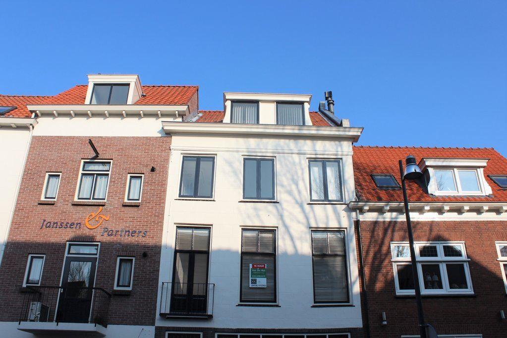 Bekijk foto 1 van Gasthuisstraat 3