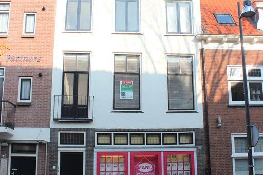 Bekijk foto 2 van Gasthuisstraat 3