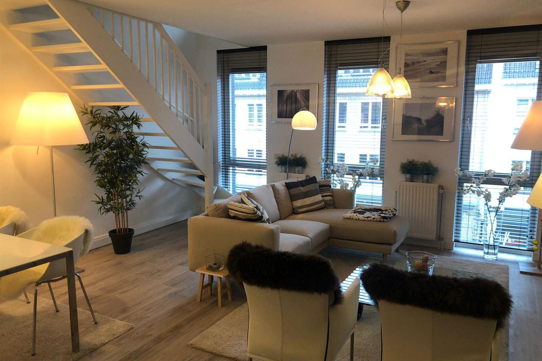 Bekijk foto 4 van Lindeplein 34