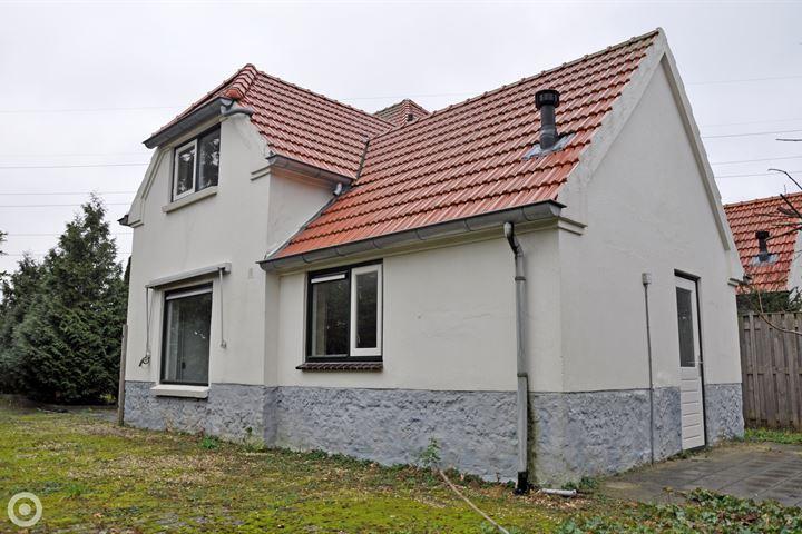 Oosterhoutsestraat 65
