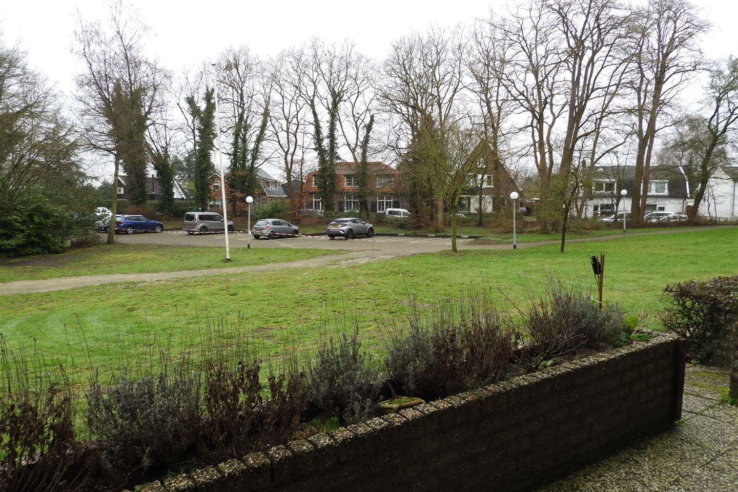 View photo 6 of Park Boswijk 385