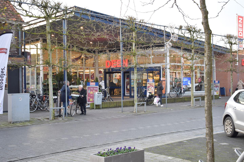 Bekijk foto 2 van Capellehof 7