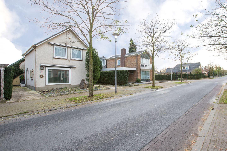 Bekijk foto 3 van 's-Heerenbergseweg 5 E