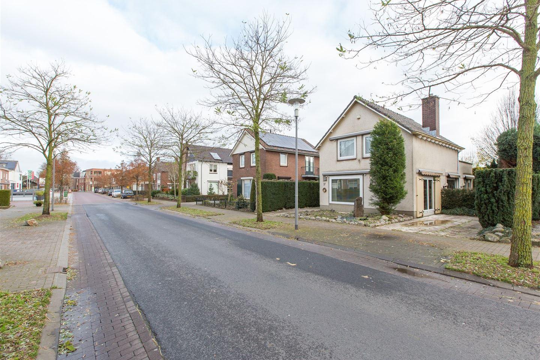 Bekijk foto 4 van 's-Heerenbergseweg 5 E