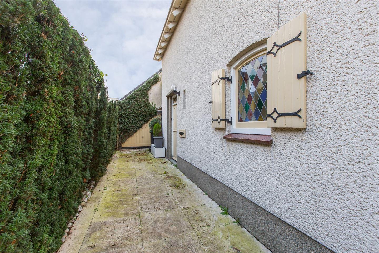 Bekijk foto 5 van 's-Heerenbergseweg 5 E