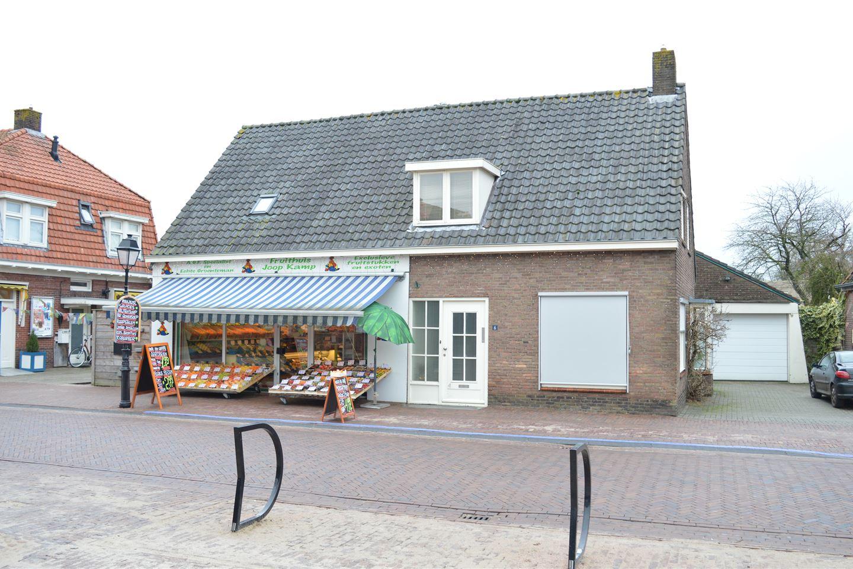 Bekijk foto 2 van Kruisstraat 6