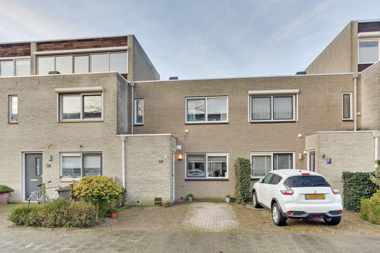 View photo 1 of De Goeijenmarke 32