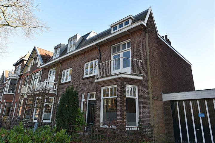 Frans Halsstraat 23