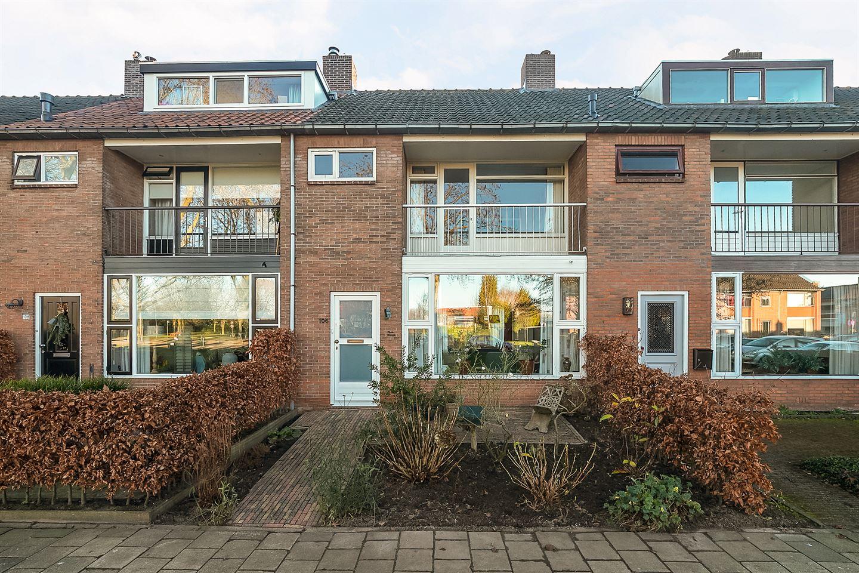 Bekijk foto 1 van Schildmanstraat 106