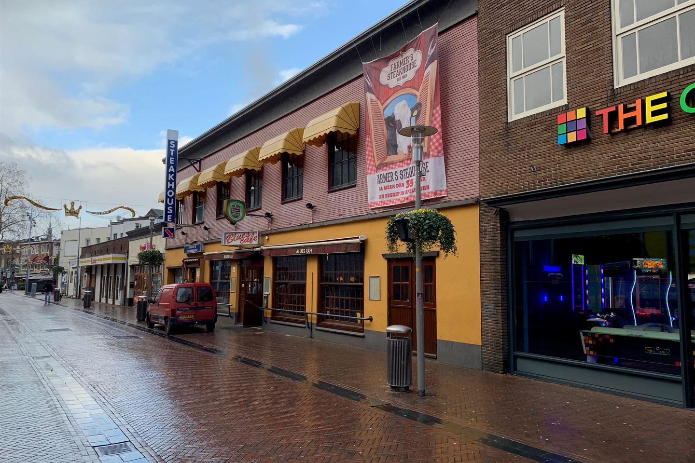 Bekijk foto 1 van Nieuwstraat 74 a 74b