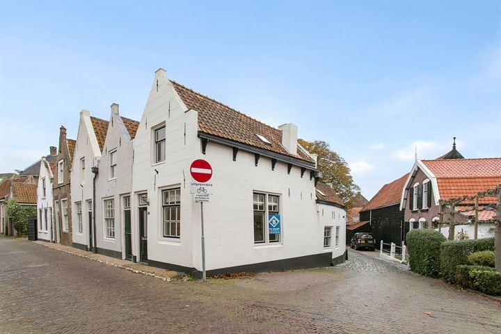 Catharinastraat 9