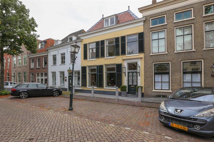Voorstraat 33