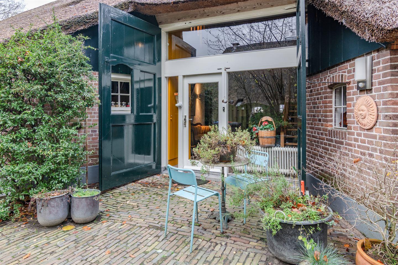 Bekijk foto 5 van Oude Rijksweg 507
