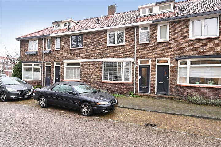 Antonie van Diemenstraat 14