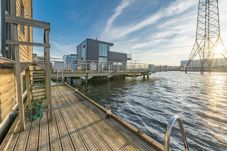 View photo 3 of Brigantijnkade 28