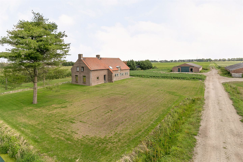 View photo 2 of Moostdijk 5