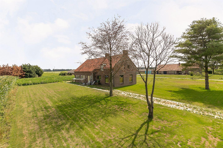 View photo 3 of Moostdijk 5