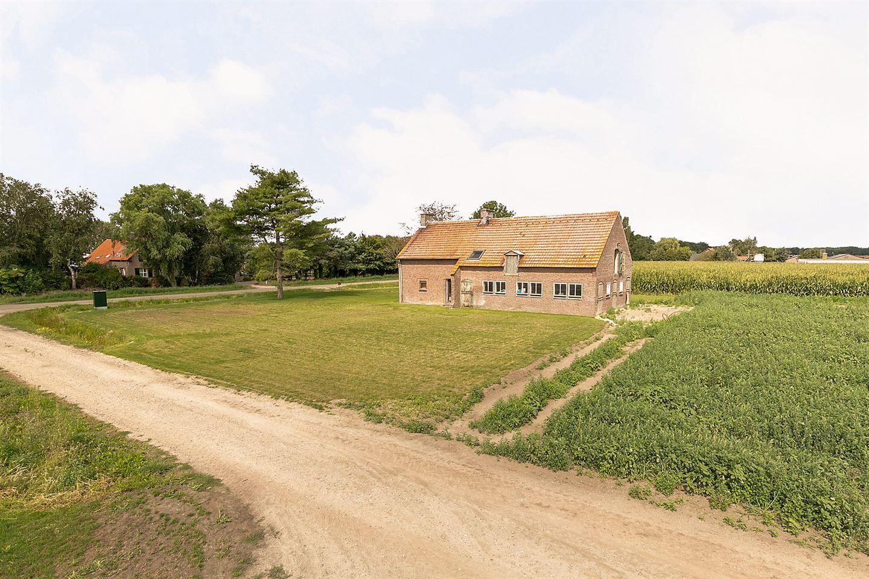 View photo 4 of Moostdijk 5