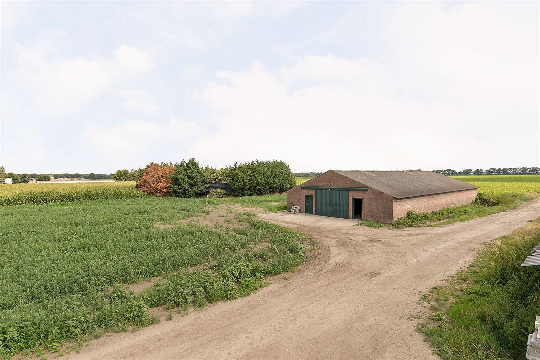 View photo 5 of Moostdijk 5