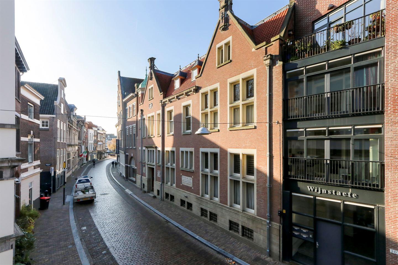 Bekijk foto 1 van Wijnstraat 209