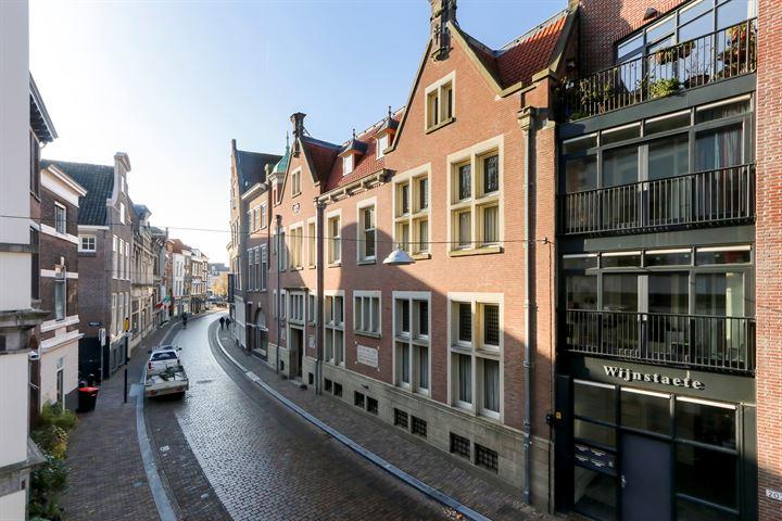 Wijnstraat 209