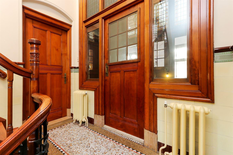Bekijk foto 4 van Wijnstraat 209