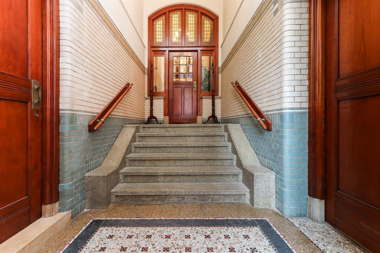 Bekijk foto 5 van Wijnstraat 209