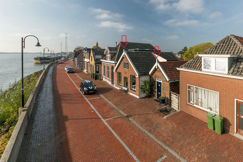 Bekijk foto 1 van Voorstraat 40