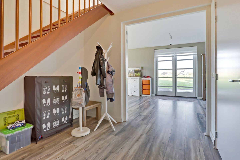 View photo 3 of Hoonaardweg 11 d