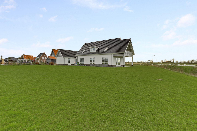 View photo 1 of Hoonaardweg 11 d