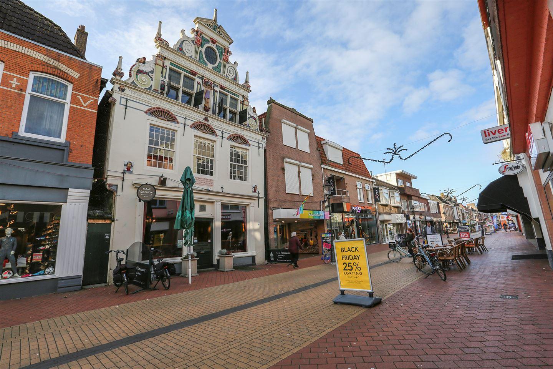 Bekijk foto 2 van Friesestraat 9