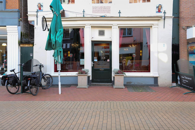 Bekijk foto 4 van Friesestraat 9