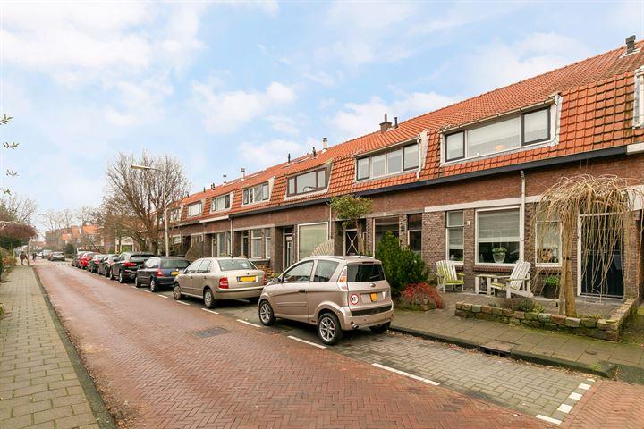 Duiventorenstraat 52